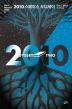 2010 스페이스 오디세이(스페이스 오디세이 시리즈 2)