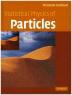 [보유]Statistical Physics of Particles
