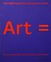 [보유]Art =