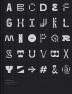 [보유]Type for Type
