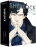 Sherlock(셜록) 세트(전3권)