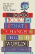 [보유]Books That Changed the World