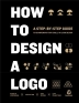 [보유]How to Design a Logo