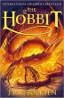 The Hobbit(Paperback)