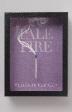 Pale Fire ( Vintage International )