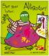 [보유]See You Later, Alligator!