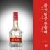 중국 명주 우량예