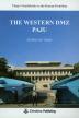 The Western DMZ Paju