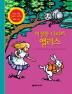 이상한 나라의 앨리스 팝업북(CD1장포함)(놀라운 팝업왕 5)(양장본 HardCover)