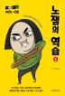 마음의 소리 레전드 +50 1: 노잼의 역습
