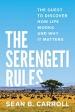 [보유]The Serengeti Rules