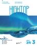 중학 과학3 세트(2021)(하이탑)(전3권)