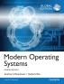 [보유]Modern Operating Systems: Global Edition