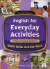 [보유]English for Everyday Activities(Multi Skills Activity Book)