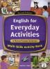 [보유]English for Everyday Activities(Multi Skills Activity Book)