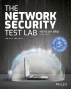 네트워크 보안 실험실(해킹과 보안)