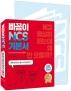 빠꼼이 NCS 기본서 직업기초능력평가(2021)(5판)