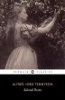 [보유]Alfred Lord Tennyson : Selected Poems