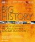 [보유]Big History