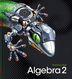 [보유]HIGH SCHOOL MATH 2011 ALGEBRA 2