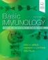 [보유]Basic Immunology