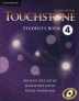 Touchstone. 4 Student's Book