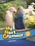 My Next Grammar Workbook. 2(2판)