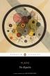 [보유]Republic (Penguin Classics)