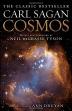 [보유]Cosmos