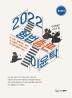 2022 이윤탁 형법 총론. 1