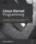 [보유]Linux Kernel Programming