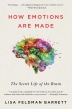 How Emotions Are Made(Paperback)