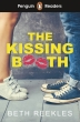 [보유]The Kissing Booth