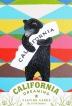 [보유]California Dreaming Playing Cards