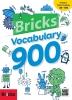 [보유]Bricks Vocabulary 900