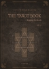 더 타로 북(The Tarot Book - Reading Workbook)