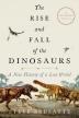 [보유]The Rise and Fall of the Dinosaurs