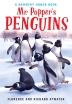 [보유]Mr. Popper's Penguins (1939 Newbery Medal Honor)