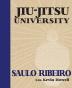 [보유]Jiu-Jitsu University