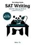[보유]The College Panda's SAT Writing