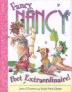 Fancy Nancy : Poet Extraordinaire!