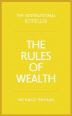 The Rules of Wealth (Revised)