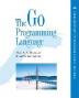 [보유]The Go Programming Language