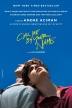 Call Me by Your Name (Movie Tie-in)(Paperback)
