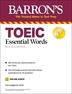 [보유]Toeic Essential Words (with Online Audio)(Paperback)