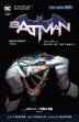 배트맨 Vol. 3: 가족의 죽음(뉴 52!)(DC 그래픽 노블)