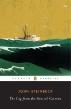 [보유]The Log from the Sea of Cortez (Revised) ( Penguin Great Books of the 20th Century )