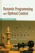 [보유]Dynamic Programming and Optimal Control 세트