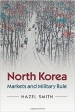 [보유]North Korea