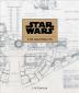 [보유]Star Wars: The Blueprints